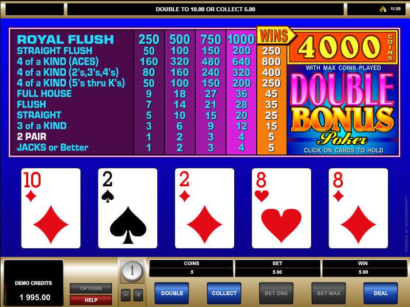 Poker Online Kostenlos: Eine Chance, Poker Zu Uben